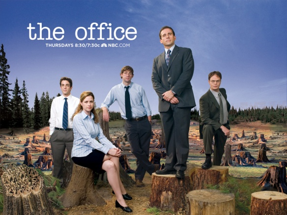 steve-carell-quitte-officiellement-the-office