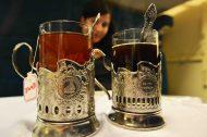 tasses transsiberien