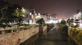 canal de nuit 2