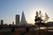 hotel pyongyang2