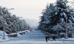 neige c3a0 mt myohang