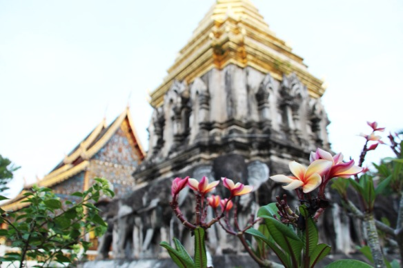 templechiangmai