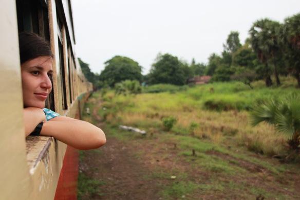 traintrain