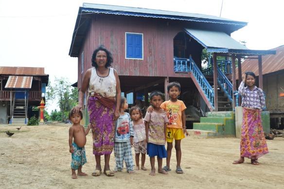famillebattambang