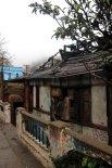 Maison abandonnée